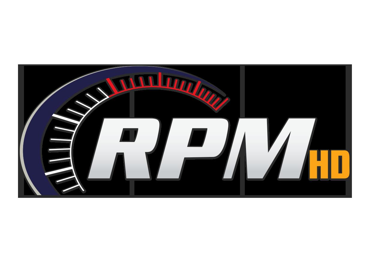 RPMHD